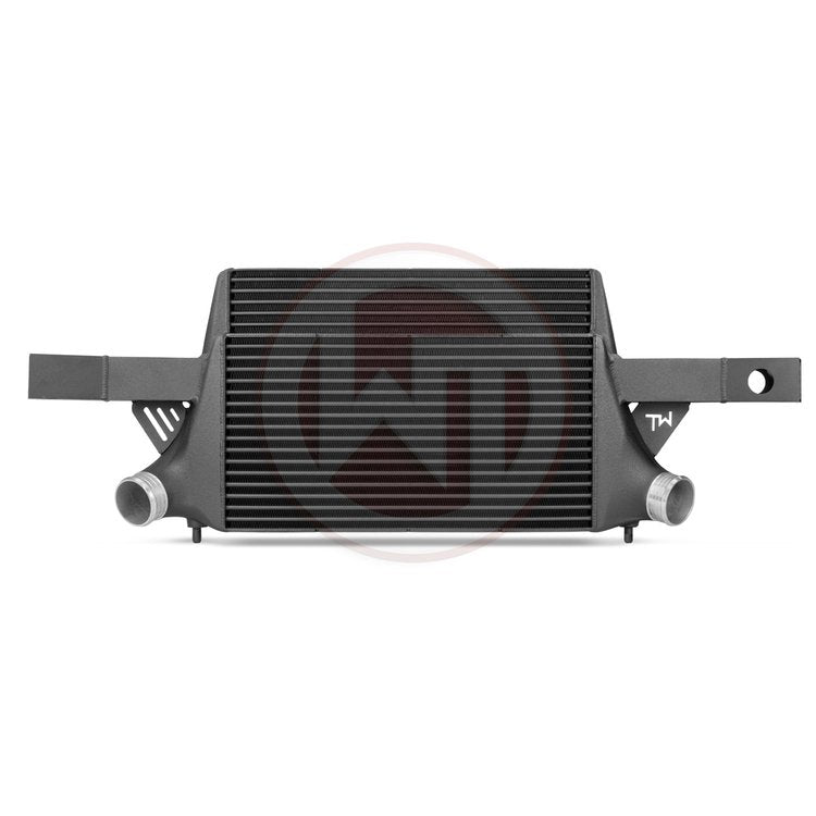 Wagner Tuning Audi RS3 8P (Over 600hp) EVO III.X Competition Intercooler
