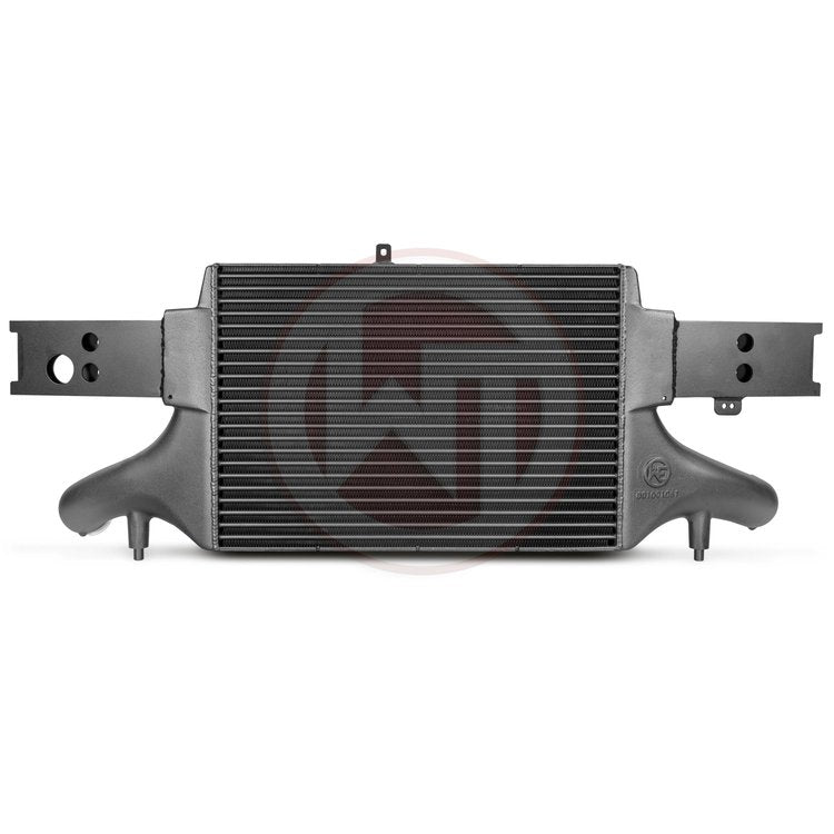 Wagner Tuning Audi RS3 8V (Under 600hp) EVO III Competition Intercooler with ACC-modul