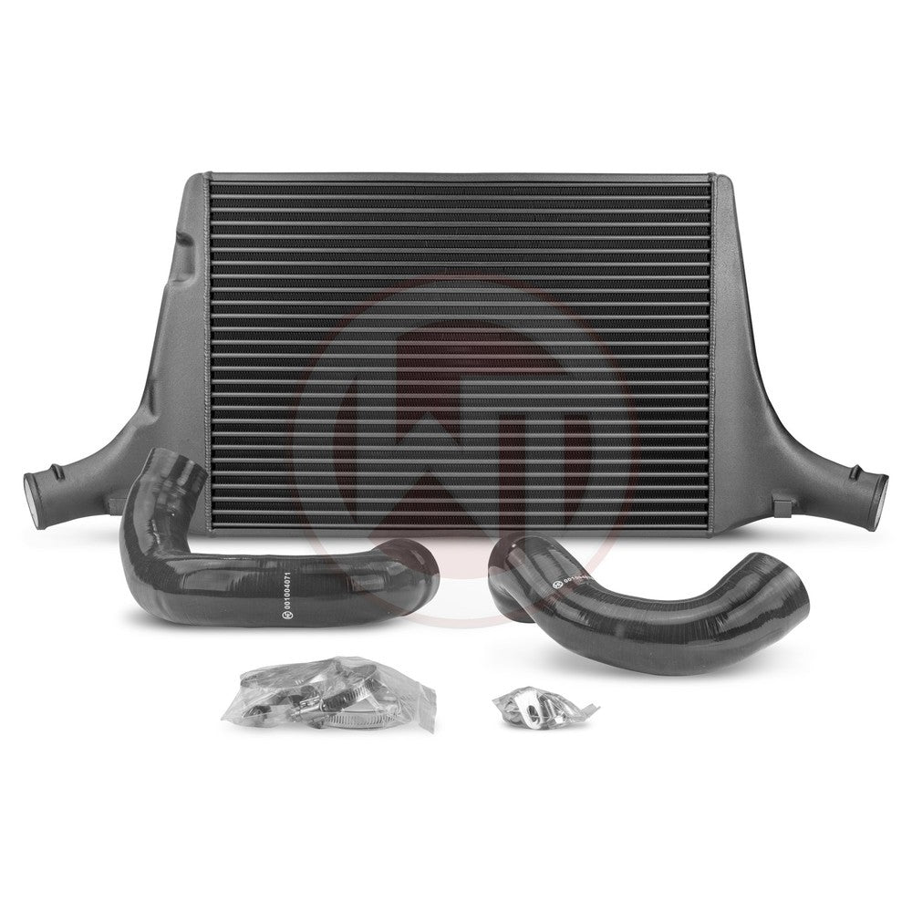 Wagner Tuning Audi A6/A7 (C7) 3.0L TDI Competition Intercooler Kit