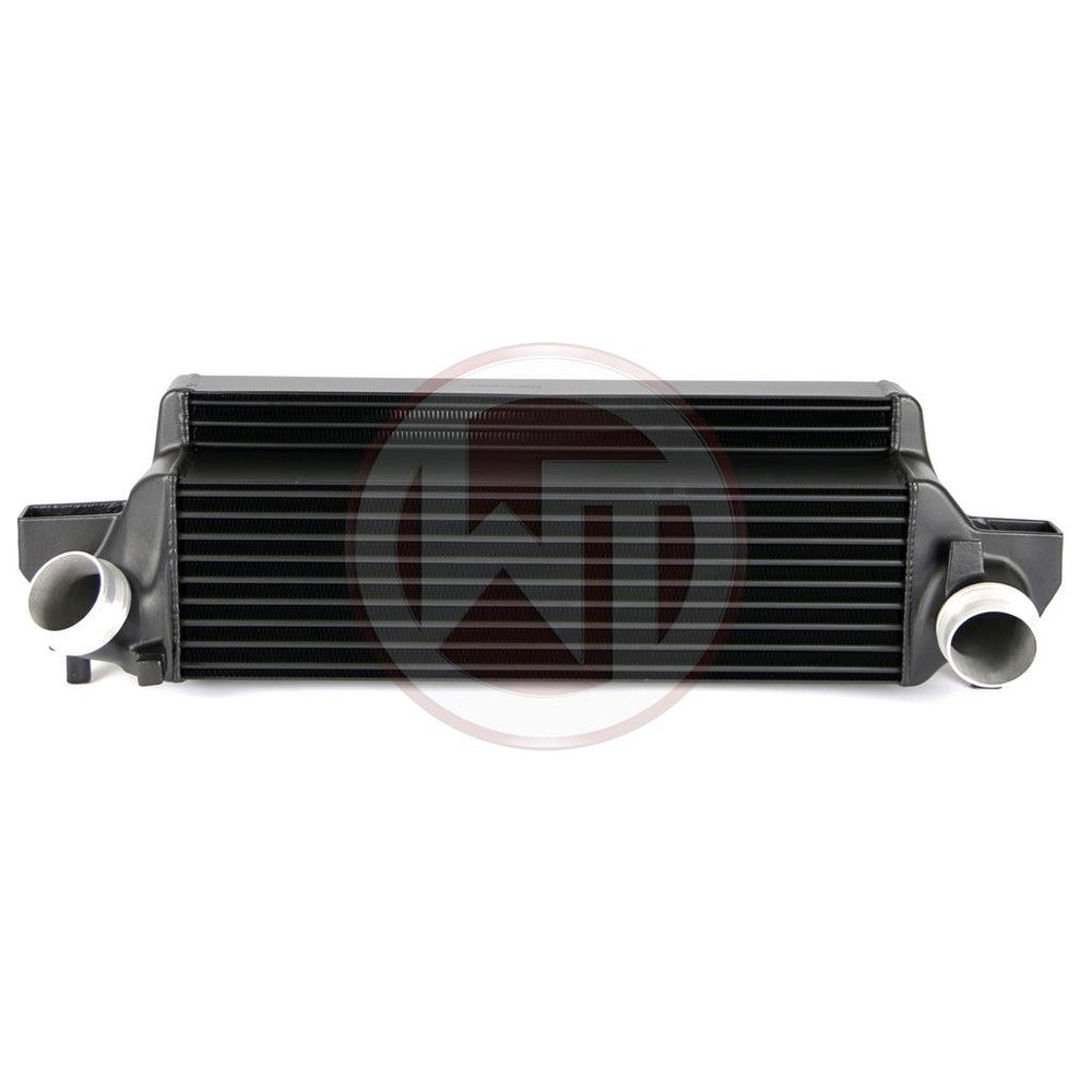 Wagner Tuning Mini Cooper S JCW F54/F55/F56 Competition Intercooler Kit