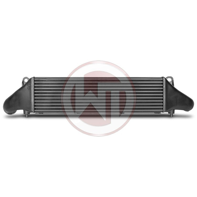 Wagner Tuning 2012+ Audi RS3 8V / 2014+ Audi TTRS 8S EVO1 Competition Intercooler Kit