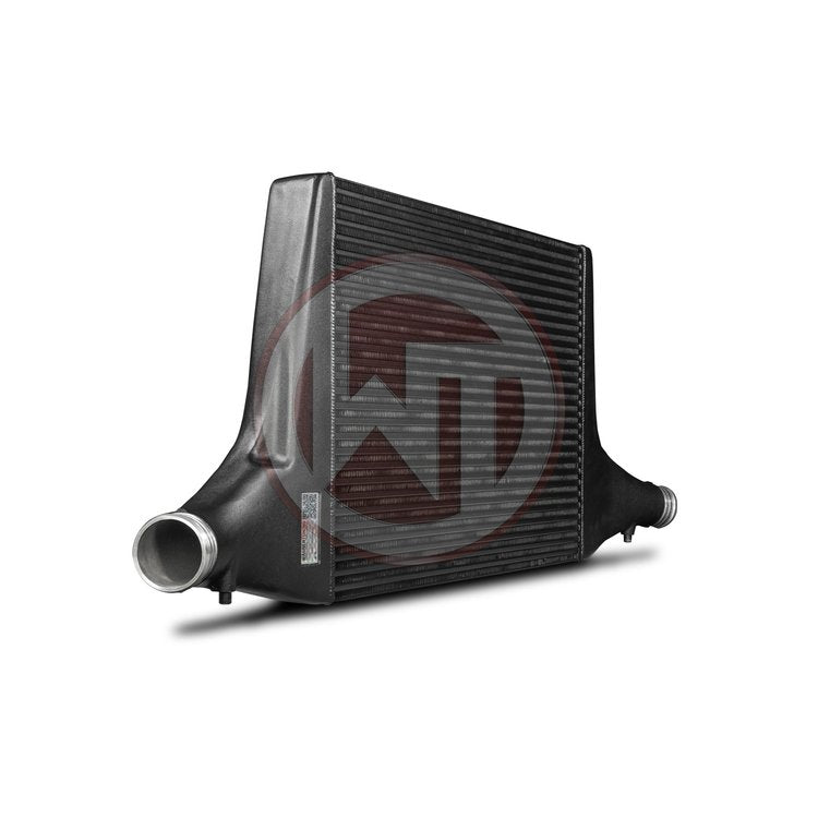 Wagner Tuning Audi S4 B9/S5 F5 Competition Intercooler Kit