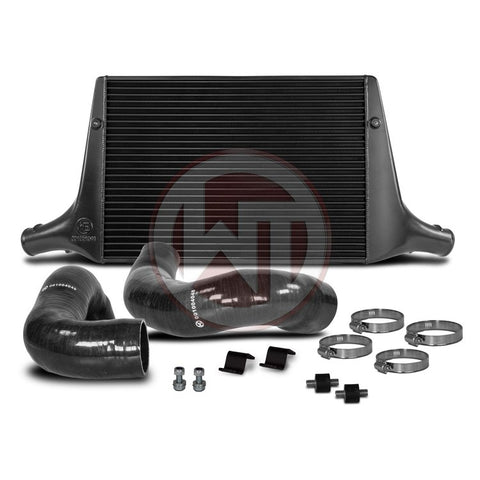Wagner Tuning Comp. Intercooler Kit Audi A4/A5 B8.5 3,0TDI