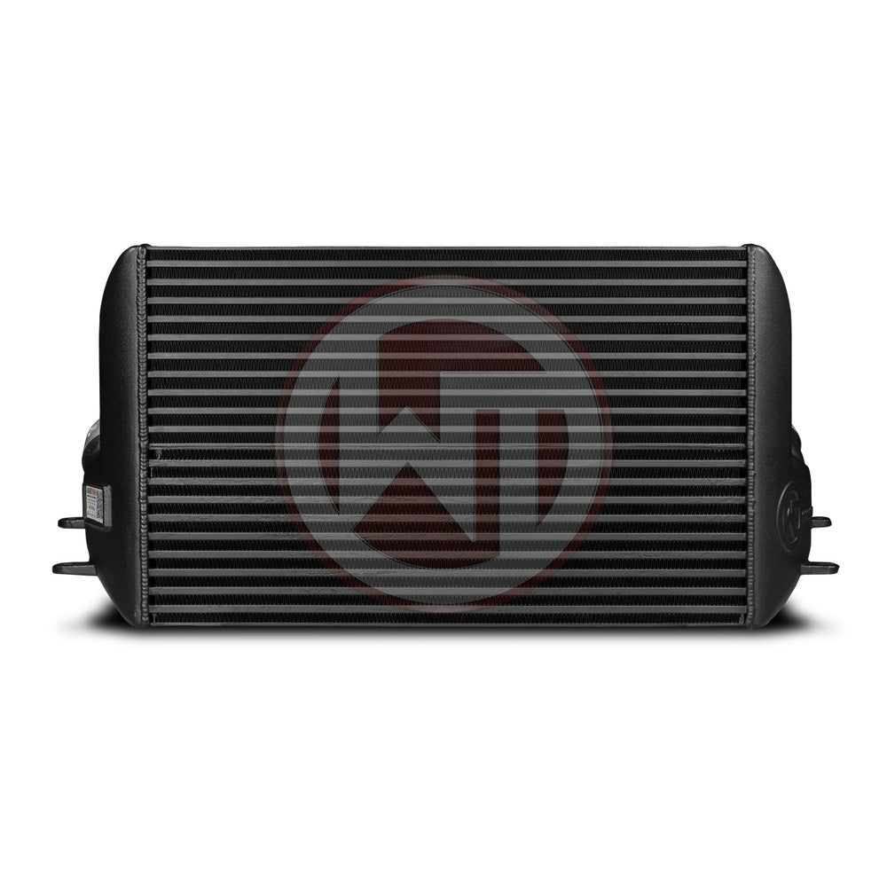 Wagner Tuning BMW X5 / X6 Competition Intercooler Kit