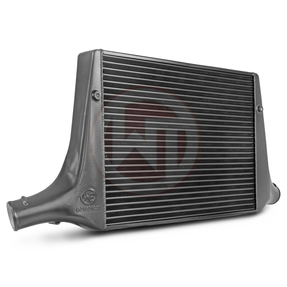 Wagner Tuning Audi A4/A5 B8.5 2.0L TFSI Competition Intercooler Kit