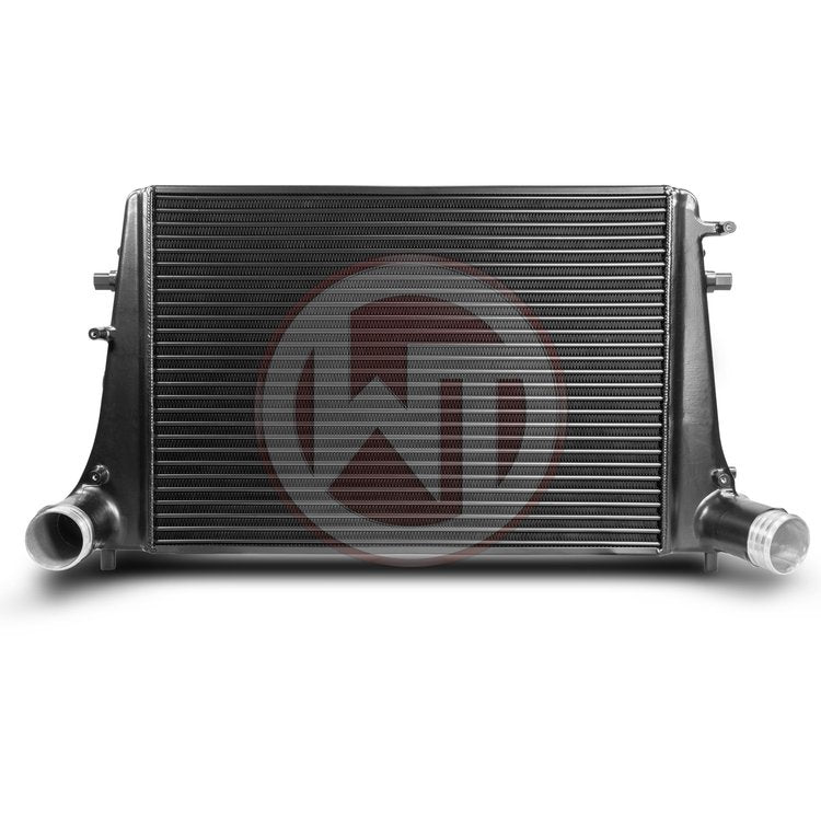 Wagner Tuning Volkswagen Tiguan 5N 2.0TSI Competition Intercooler Kit
