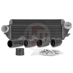 Wagner Tuning BMW E90 335d (E90) EVO2 Competition Intercooler Kit