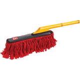 Griots Garage Cotton Car Duster