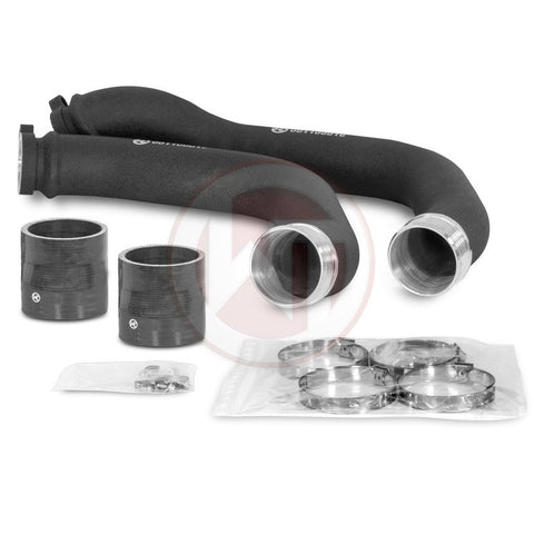WAGNER TUNING  Ø2,25 Charge Pipe Kit BMW M2/M3/M4 S55
