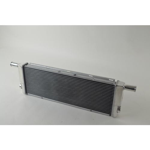 CSF Porsche 911 Turbo/GT3 RS/GT4 (991) Center Radiator