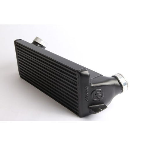 Wagner Tuning BMW 135i/335i/Z4/1M (N54 & N55 Engines) EVO I Performance Intercooler