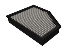 aFe Magnum FLOW Pro Dry S Air Filter BMW  G-Chassis