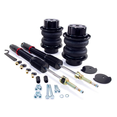 Air Lift Performance 12-18 Audi A6/S6/Q5/RS7/A7/S7 C7 Rear Kit