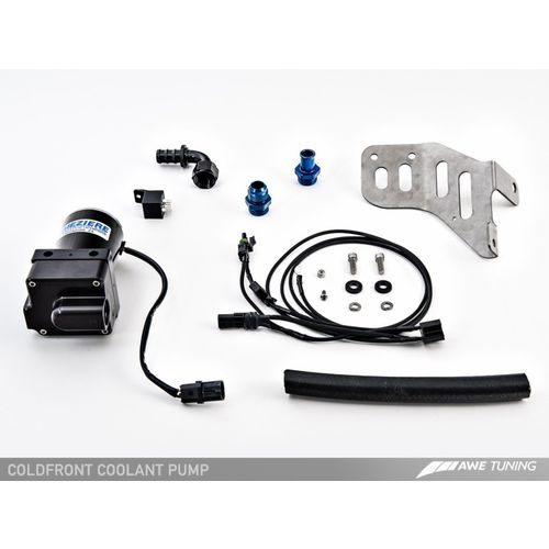 AWE Tuning Audi B8.5 3.0T ColdFront Coolant Pump