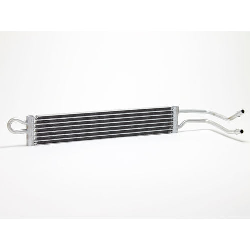 CSF 07-13 BMW (E9X) High Dual-Pass Performance Power Steering Cooler