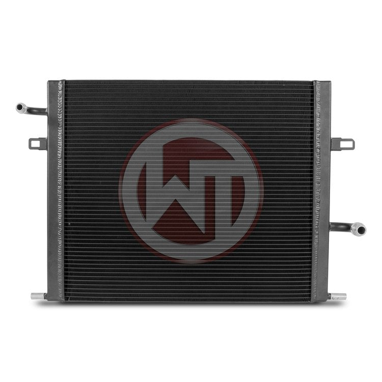 Wanger Tuning BMW F-Series B48 B58 Engine Radiator Kit