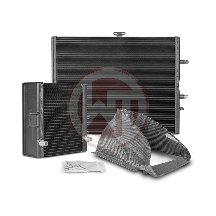 WAGNER TUNING  Radiator Kit BMW M3/M4 F80/82/83