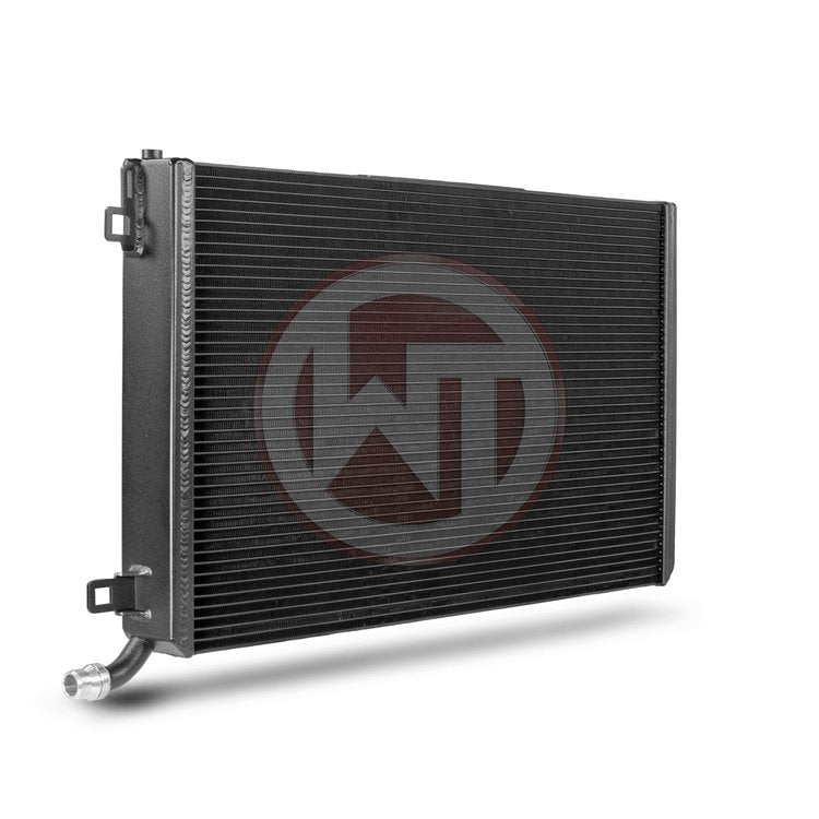 Wagner Tuning Mercedes Benz C63 (S) AMG Radiator Kit