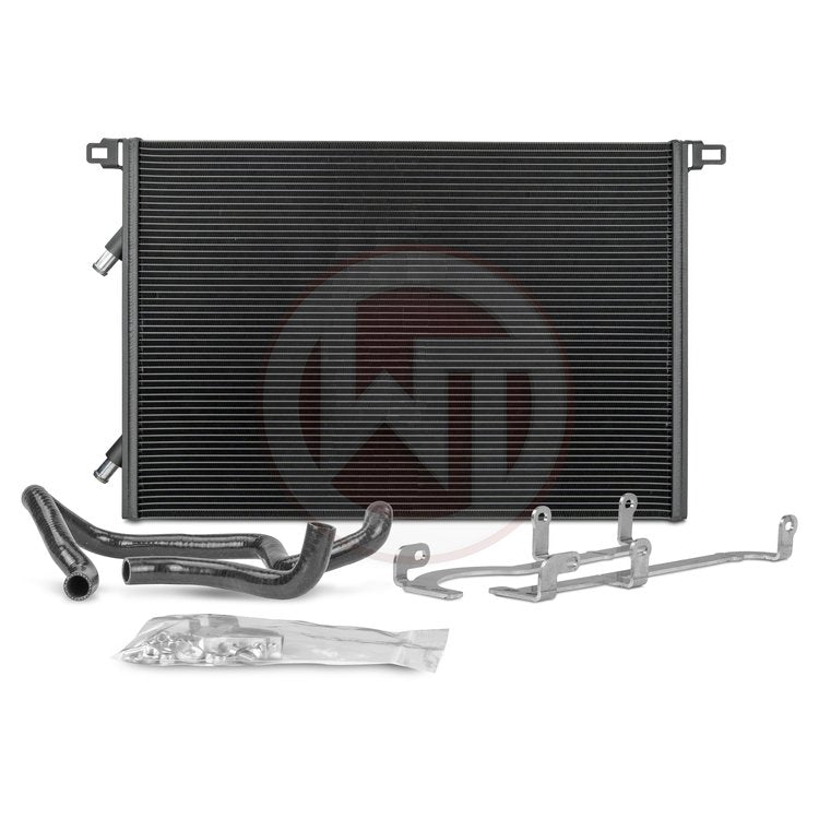 Wanger Tuning Audi RS4 B9 / RS5 F5 Radiator Kit
