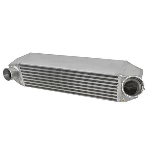 aFe POWER BladeRunner GT Series Intercooler w/ Tubes 07-10 BMW 335i L6-3.0L (tt) N54