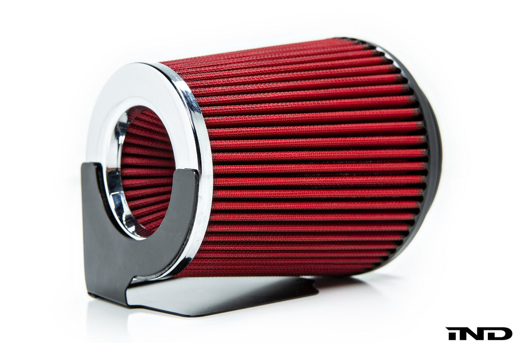 Eventuri BMW M3 (E90/E92/E93) Replacement Air Filter