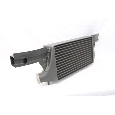 Wagner Tuning Audi RS3 EVO II Competition Intercooler (8P)