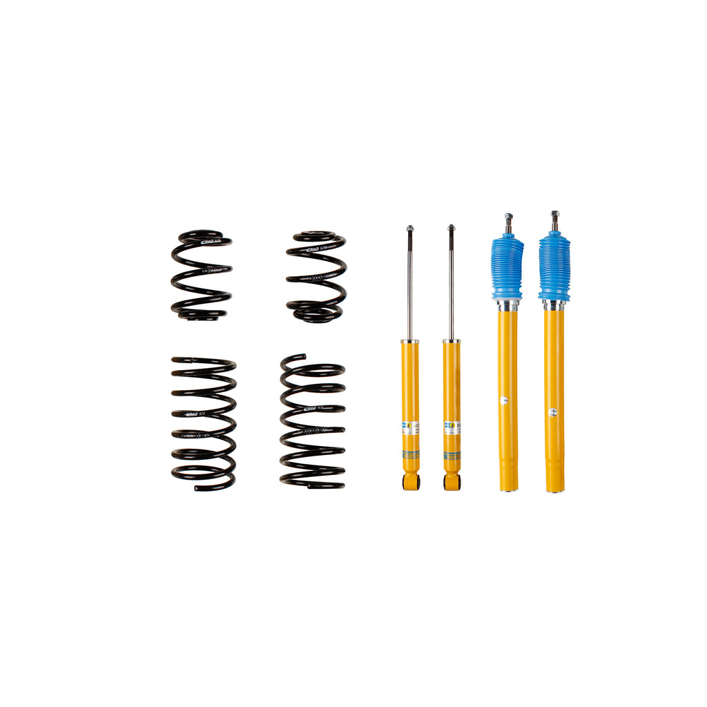 Bilstein B12 (Pro-Kit) BMW 318i | 318is Suspension Kit