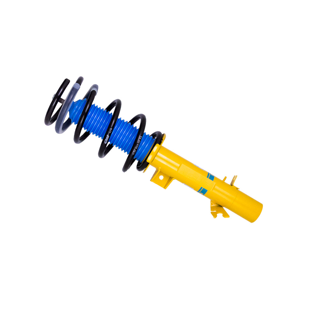 Bilstein B12 (Pro-Kit) Mini Cooper Countryman | Paceman Suspension Kit