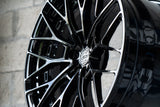 ANRKY AN20 Series TWO Starting from $2500 per wheel