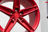 ANRKY AN15 Series ONE Starting from $2450 per wheel