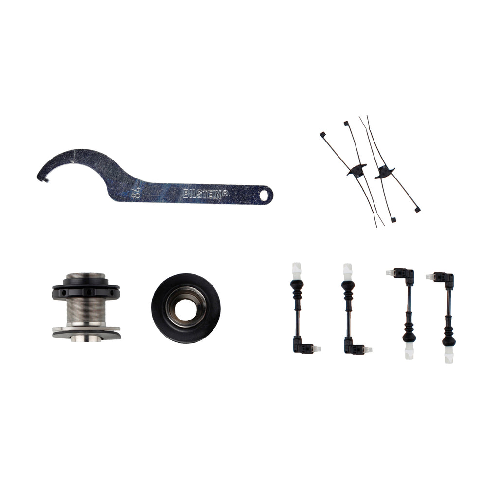 Bilstein EVO SE - BMW 330i - Suspension Kit