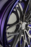 ANRKY S3-X1 X Series Starting from $2950 per wheel