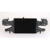 Wagner Tuning Audi RS3 8V EVO III Competition Intercooler