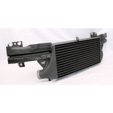 Wagner Tuning Audi TTRS EVO II Competition Intercooler 8J