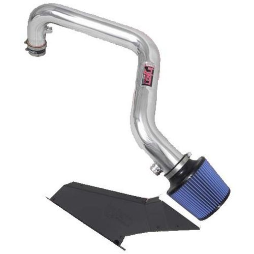 INJEN SP SHORT RAM COLD AIR INTAKE SYSTEM (POLISHED) - SP3073P