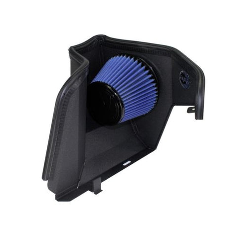 aFe POWER Magnum FORCE Stage-1 Cold Air Intake System w/Pro 5R Filter Media BMW Z3 (E36/7) 97-99 L6-2.8L