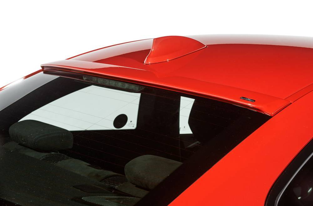 AC Schnitzer rear Roof Spoiler for the BMW 2 Series F22