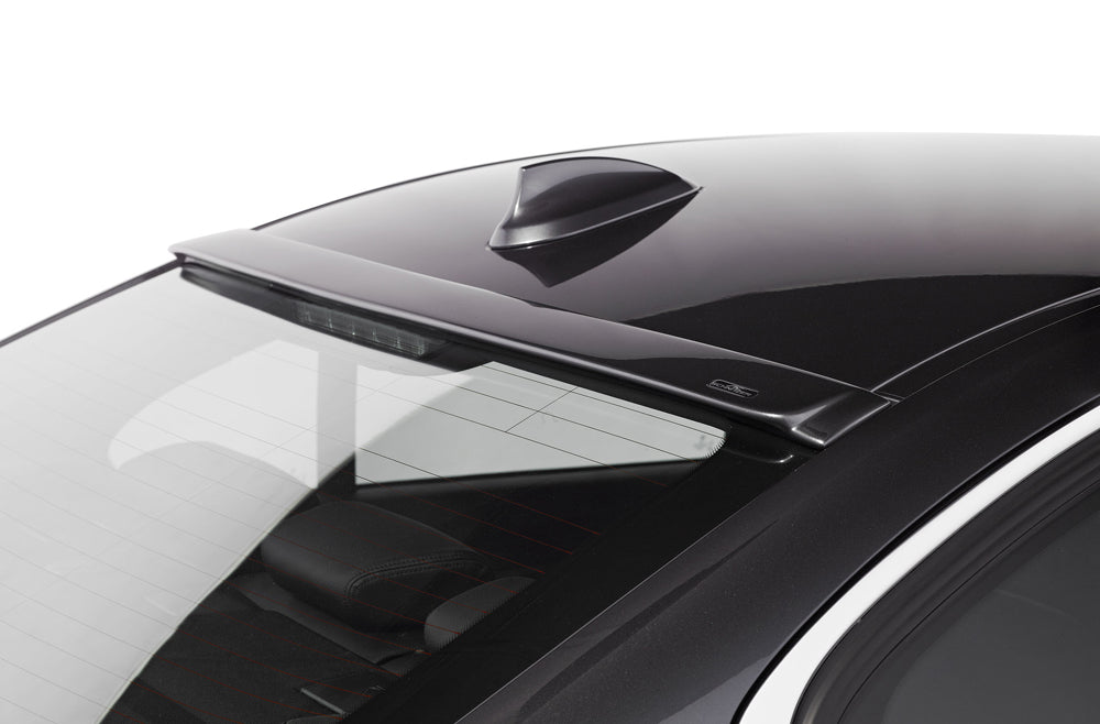 AC Schnitzer rear Roof Spoiler BMW 3 Series F30 Sedan