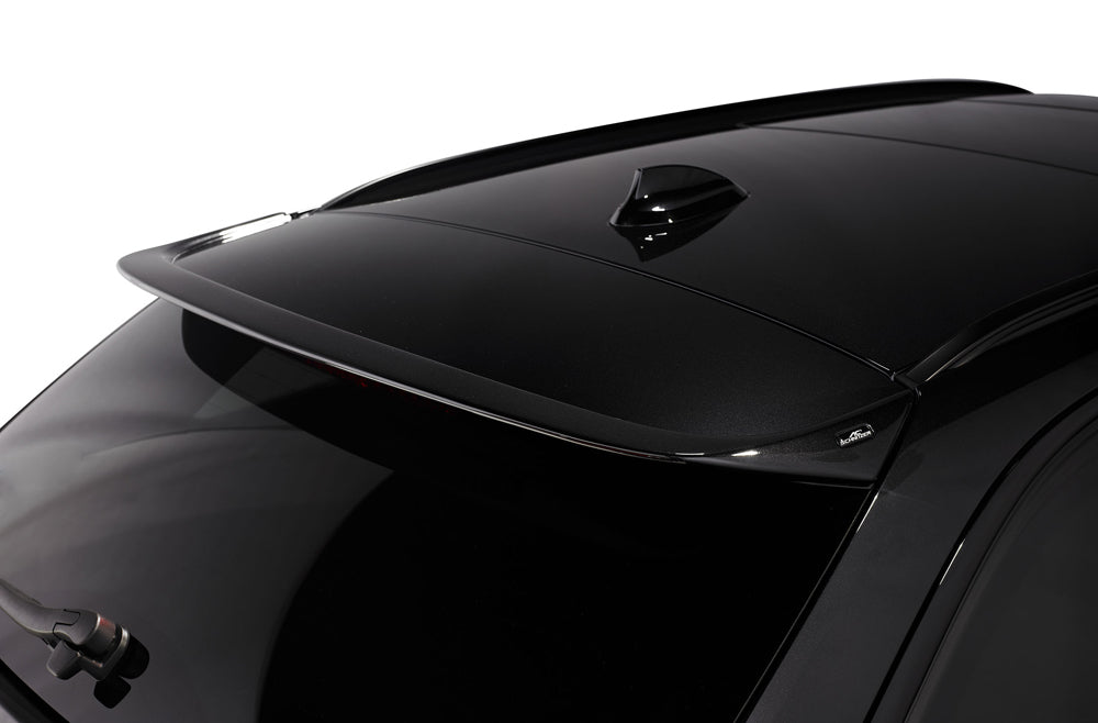AC Schnitzer rear Roof Spoiler BMW 3 Series F31