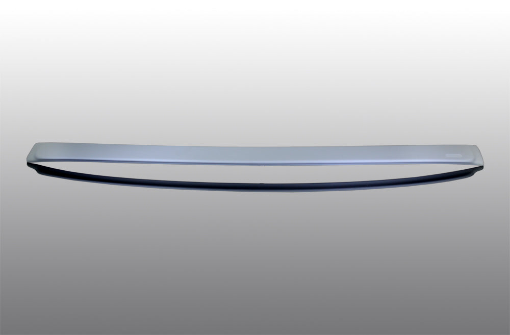 AC Schnitzer Roof Spoiler for BMW 4 Series F32 Coupe