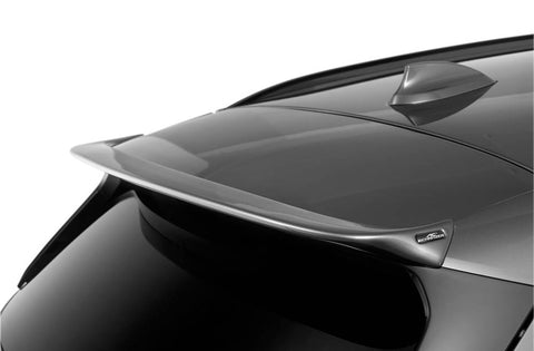 AC Schnitzer rear Roof Spoiler for the BMW X1 F48