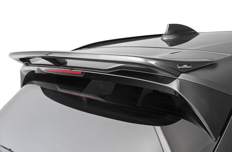 AC Schnitzer rear Roof Wing for the BMW X3 G01
