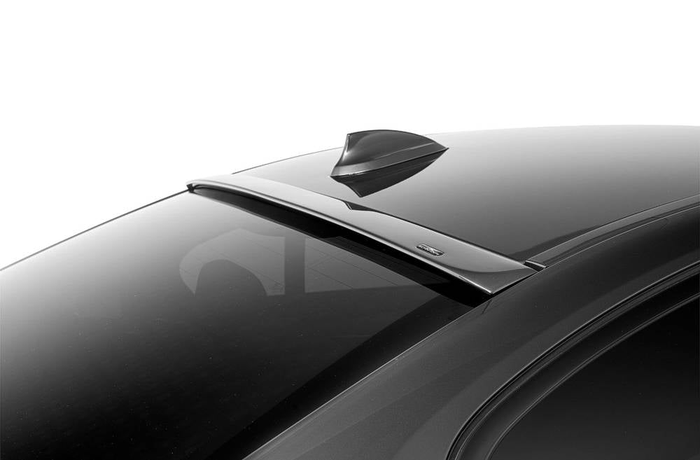 AC Schnitzer Roof Spoiler BMW 5 Series G30 Sedan