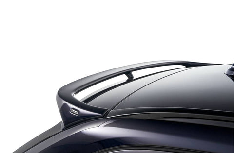 AC Schnitzer rear Roof Wing BMW 5 Series G31 Touring