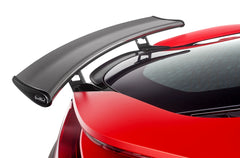 "AC Schnitzer Carbon ""Racing"" rear Wing for the BMW i8 I12/I15"