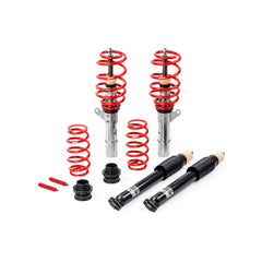 APR Roll-Control Coilover System - MQB AWD