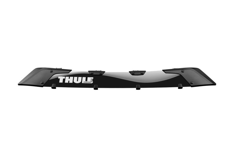Thule AirScreen XT (M) Roof Rack Wind Fairing - 38in. (Black)