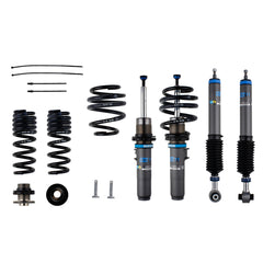 Bilstein EVO T1 - Suspension Kit BMW 2WD