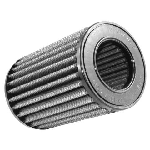 aFe POWER Magnum FLOW Pro DRY S Air Filter Smart Fortwo 98-08 L3-0.6/0.7/0.8/1.0L
