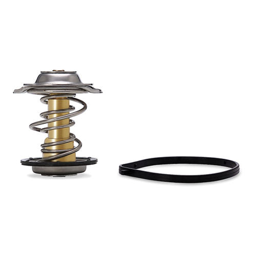 Mishimoto 08-12 Mercedes Benz C63 AMG 180 Degree Racing Thermostat